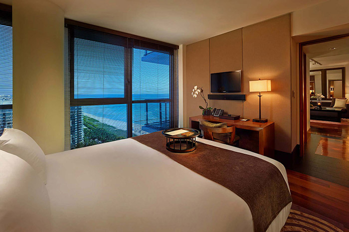 Luxury Hotel Booking Reservation Dlw Hotels Worldwide Online 5 Star