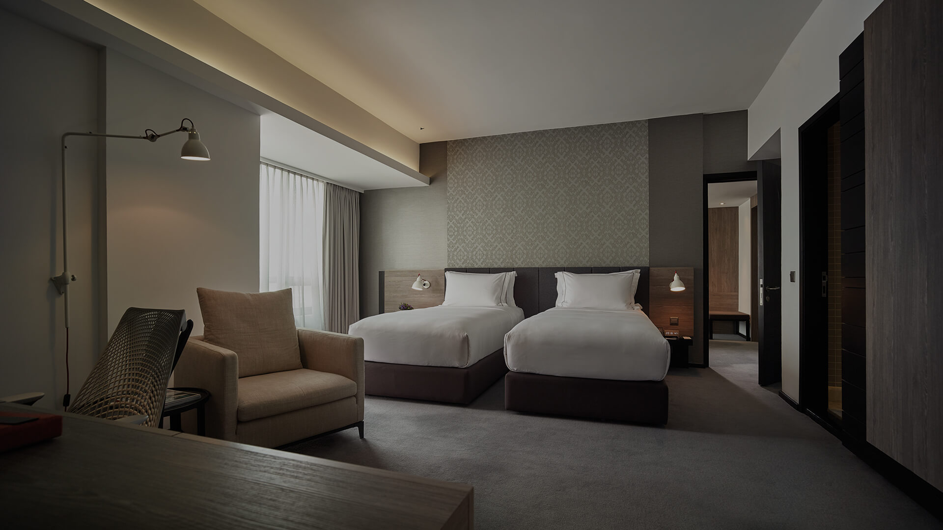 Luxury Hoteling Hotel Reservation Dlw Hotels